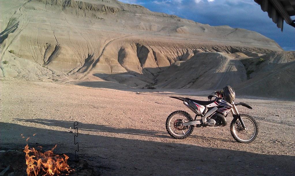 Badlands Wyoming Map.Utah Moto Trails Dirt Bike And Atv Trails Mountain View Wyoming