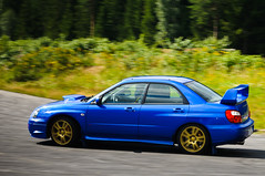 auto racing, automobile, automotive exterior, wheel, vehicle, subaru impreza wrx, automotive design, subaru impreza wrx sti, mid-size car, compact car, bumper, subaru impreza, sedan, land vehicle, subaru,