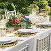 itd_garden_tables_brides