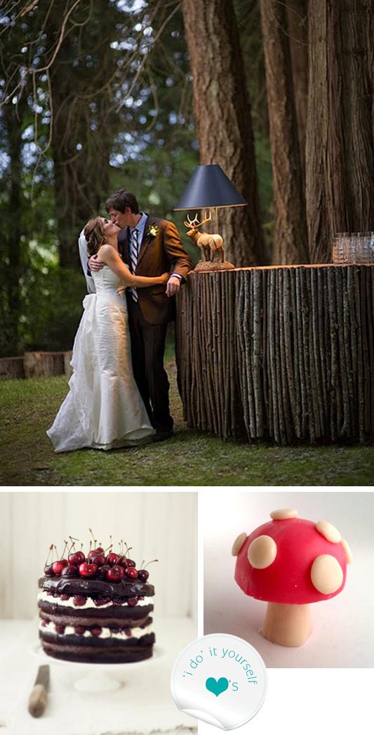 wedding hairdos wedding invitation cherry blossom Wedding Centerpieces On a Budget Wedding Centerpieces On a Budget