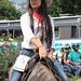 Raw Travel - Medellin (Feria de las Flores) 2011