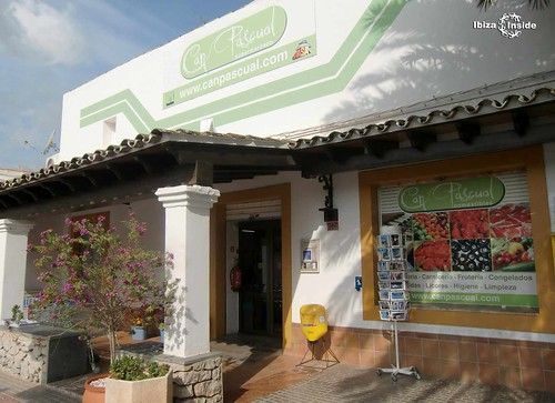 Ecological-shop-Ibiza