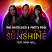The Whiteliner & Pretty Pink feat. Nina Hall - Until the Sun Shines ( Cause - n - ff - ct Records )