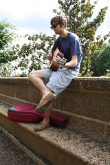 04.Guitarist.MeridianHill.WDC.26June2011