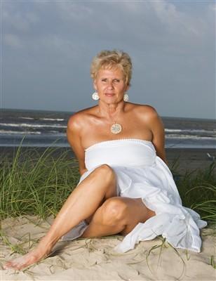 Бабушка голая фото подборка