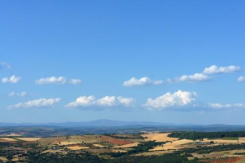 portugal landscape raw sony montain braganca nex ilustrarportugal sérieouro serieouro nex5