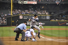 6199123953 fecea19673 m Watch stream New York Yankees vs Seattle Mariners  July 23, 2012
