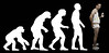 Evolution? by Luther2k!