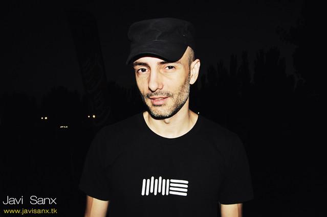 Miguel López Mora , Digital 21