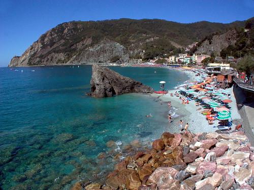 Monterosso-