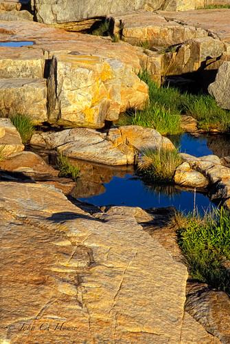 landscape nikon velvia nationalparks acadia schoodicpoint n90s everydaymiracles natureselegantshots visualextraction johnchouse