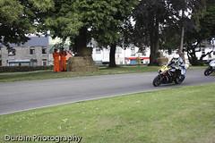 Aberdare Road Races 2011 Pt7