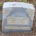 Beulah Missionary Baptist Church Cemetery (Old Site) (#3)