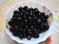 Jamun Fruit Health Benefits