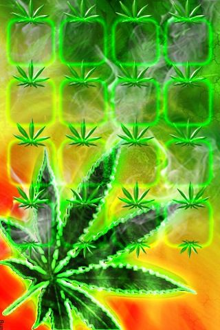 iphone weed wallpaper flickr photo sharing
