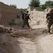 Afghan, Coalition Special Operations Forces Deny Taliban Safe Haven in Kandahar