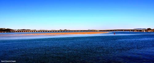 bridge lake bluewater australia estuary greatlakes nsw picnik forster tuncurry wallislake bdi midnorthcoast forstertuncurry forstertuncurrybridge lakelandscapes wallislakebridge greatlakesnsw capehawkeharbour