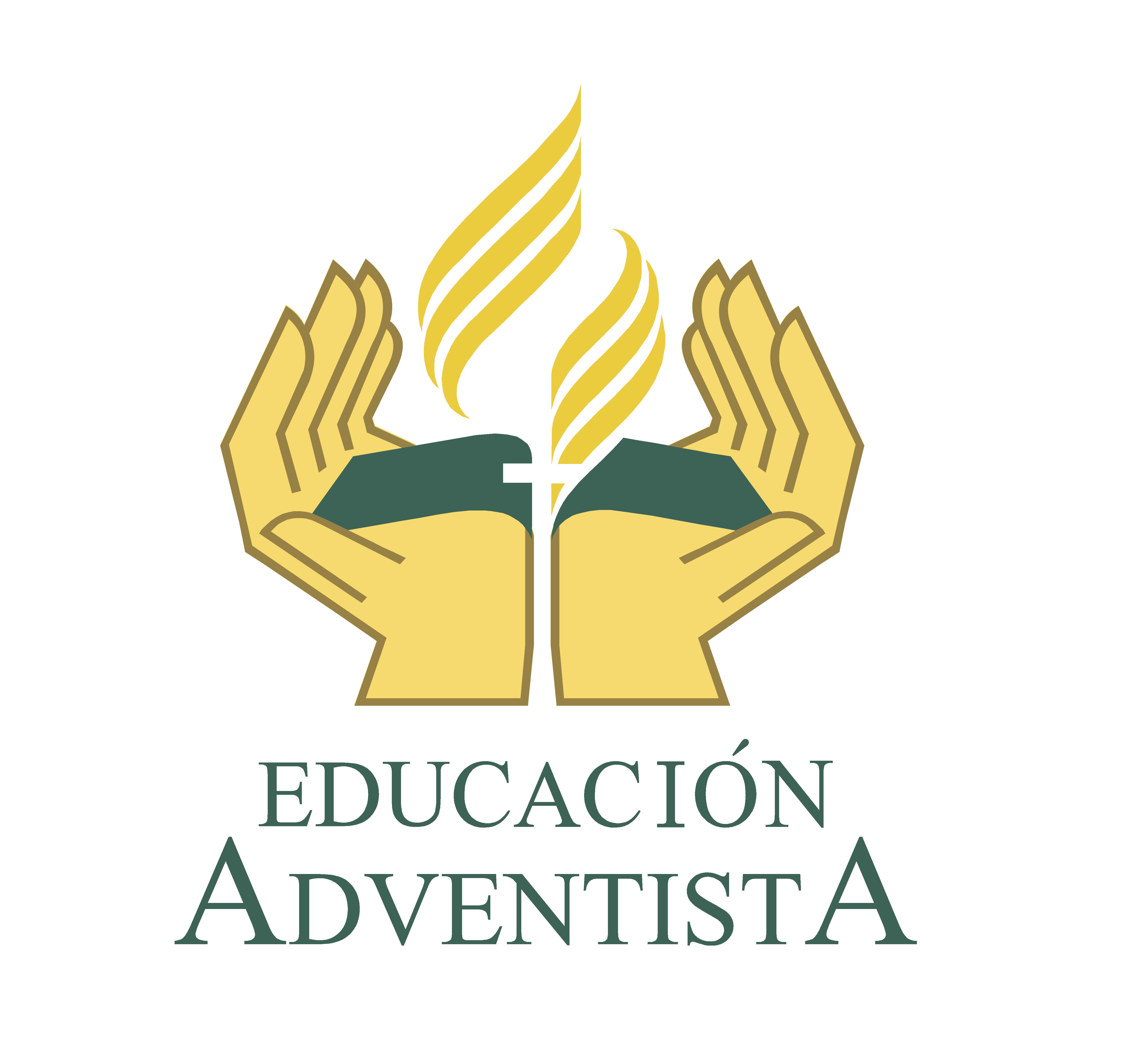 Fluidr   logo educacion adventista png by VICTOR EFLT HOTMAIL.COM 52d4f906c1954