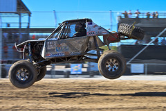 auto racing, automobile, racing, vehicle, sports, race, dirt track racing, off road racing, motorsport, off-roading, monster truck, sprint car racing,