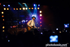 pete_doherty-410