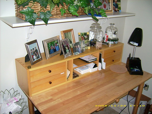 Woodworking 010
