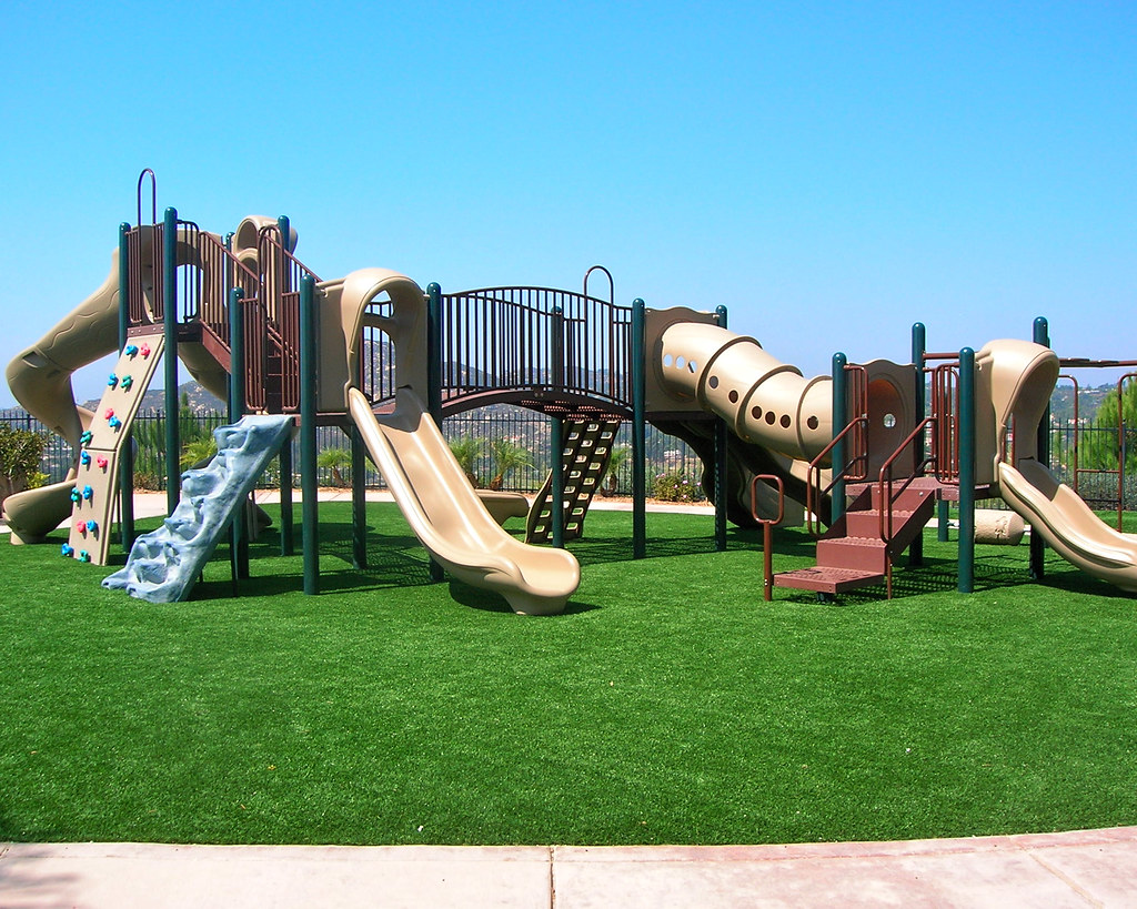 Commercial Playground Equipment Commercial Playground