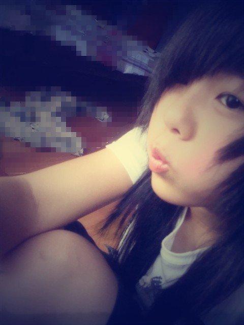 Đỹ moẹ cn Lồn - bệh nứg lồn : )) Bú cái lồn tao mà