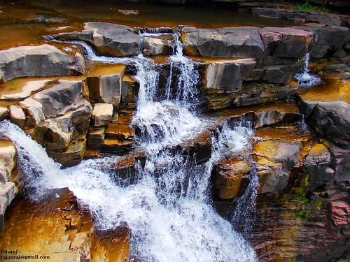 fall water waterfall flickr rituraj flickrduel rajsays flickrrajsays