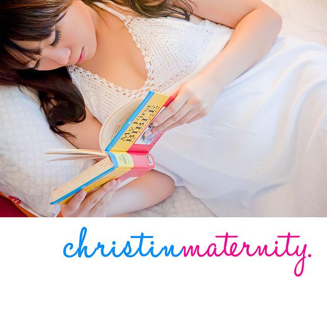 christin01