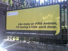 banner, signage, billboard, advertising,