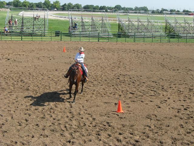 Horsemanship_5