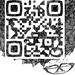 IMPRIMERIE - QR Code design - AXIA agence de communication