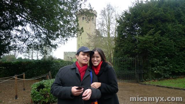 Warwick_Castle5