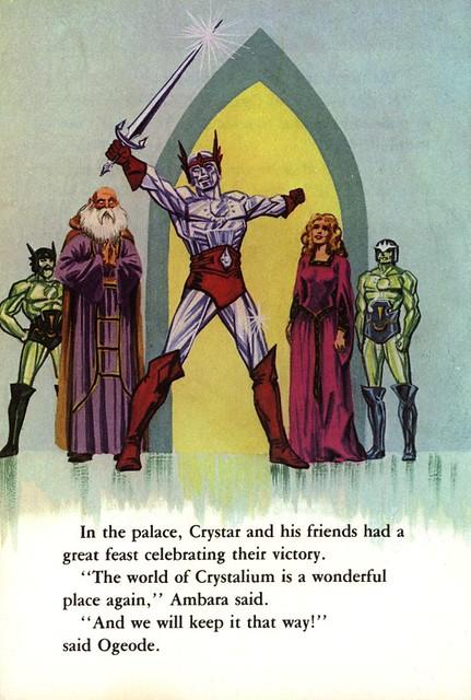 crystar02crystal_32