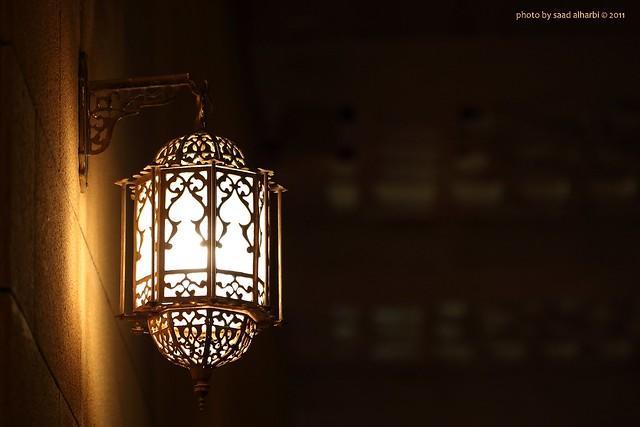 صور فوانيس رمضان 2019 اجمل واحلى خلفيات بطاقات كروت صور فانوس رمضان متحركة 2020 5994981642_13a2b7470f_z.jpg