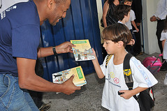 02/08/2011- DOM - Diário Oficial do Município