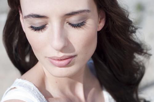Love yourself Eyelash extensions