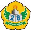 logo new smpn 28 batam