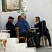 Greece_Cyclades_Naxos_Apeiranthos