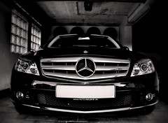 automobile, automotive exterior, vehicle, performance car, automotive design, mercedes-benz, grille, bumper, mercedes-benz c-class, land vehicle, luxury vehicle, vehicle registration plate,