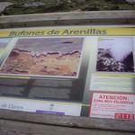 BUELNA - LLANES