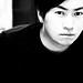 XXXVIII by yusheng