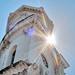 Palacio Consistorial HDR 7 Expos.