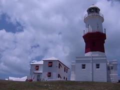 st. davis lighthouse4