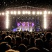 Pulp - Hyde Park 2011 033 by thegoodchild