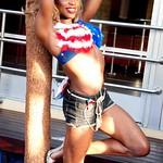 Star Spangled Sassy 2011 091