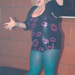 Star Spangled Sassy 2011 194