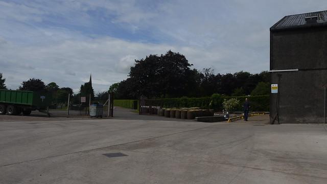 2011-06-17 042 Glencadam Distillery
