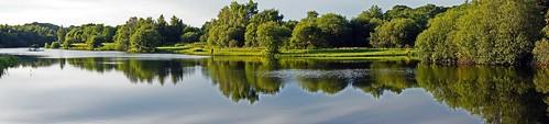 water river scotland landscapes fishing loch digitalcameraclub jericholoch elementsorganizer