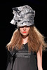 Austrian Fashion Design - Mercedes-Benz Fashion Week Berlin SpringSummer 2012#03